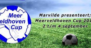 MeerveldhovenCup2016