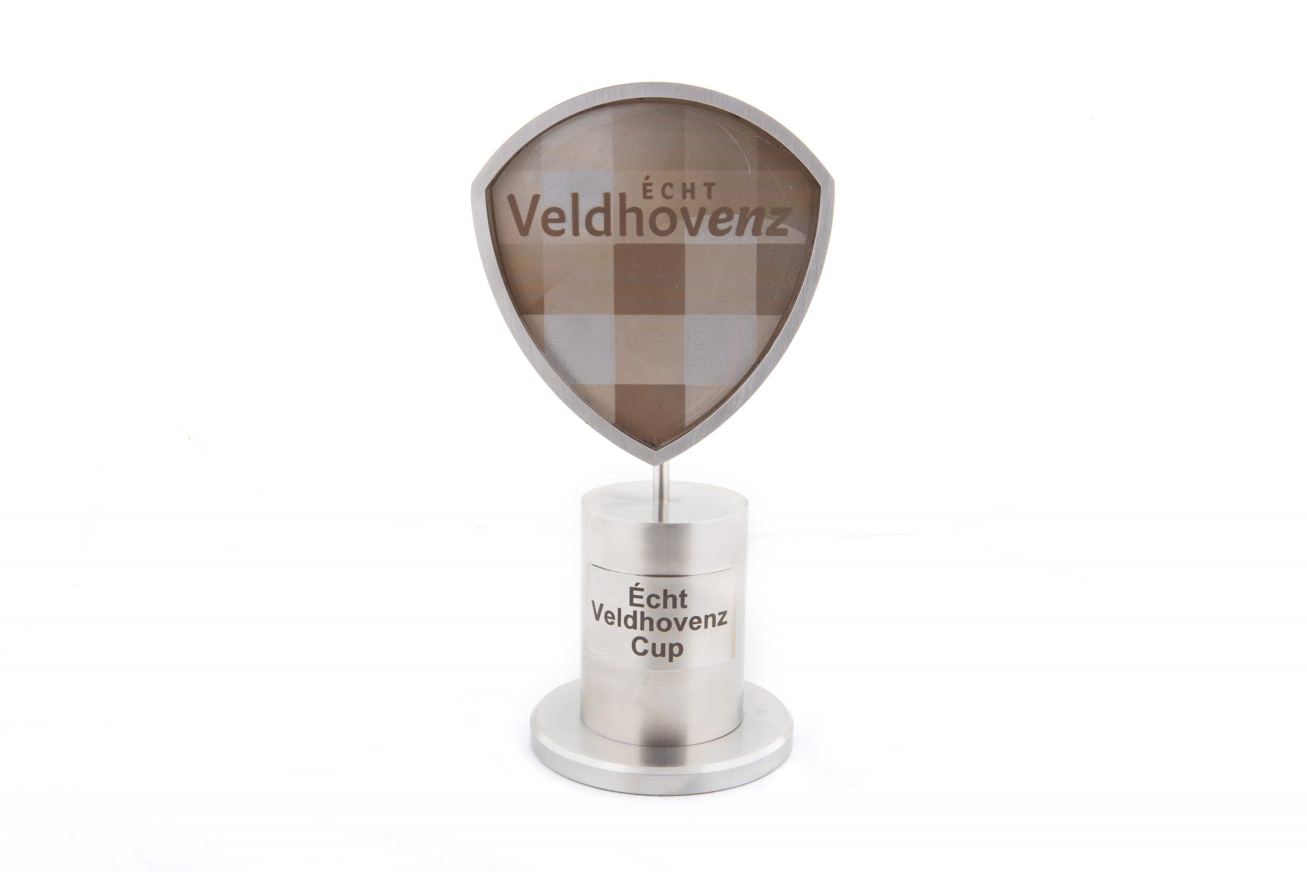 Écht Veldhovenz Cup