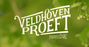 Veldhoven Proeft 2020 gaat niet door