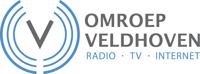 Omroep Veldhoven