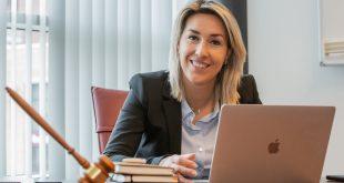 Vivianne van Wieren
