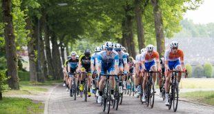 Omloop der Kempen @Foto Leon van Bon